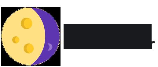 Astro Institut Sabine Walter-Logo